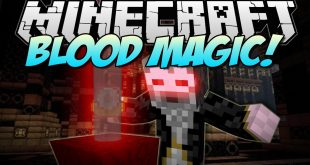 download blood magic mod for minecraft 1.12.2 maleficent wizard BloodMagicMod Download Blood Magic Mod for Minecraft 1.12.2 ( Maleficent Wizard)