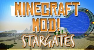 download gregs sg craft mod for minecraft 1.8.91.8.9 GregsSGCraftMod Download Greg's SG Craft Mod for Minecraft 1.8.9->1.8.9