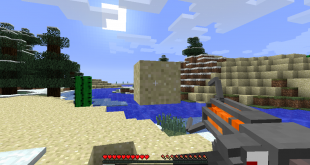 download instawire mod for minecraft instawiremod Download InstaWire Mod for Minecraft