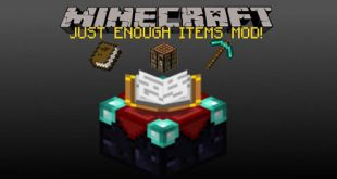 download just enough items jei mod 1.16.31.12.21.8.9 JustEnoughItemsMod Download Just Enough Items (JEI) Mod 1.16.3,1.12.2->1.8.9