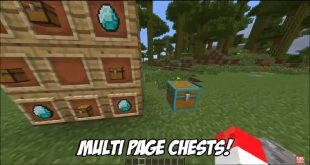 download multi page chest mod 1.12.21.14.4 multipagechestmod Download Multi Page Chest Mod 1.12.2->1.14.4