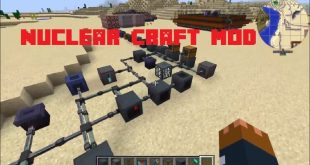 download nuclear craft mod 1.12.21.14.4 nuclearcraftmod Download Nuclear Craft Mod 1.12.2->1.14.4