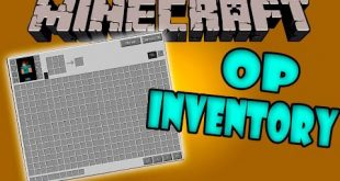 download overpowered inventory mod 1.12.21.14.4 OverpoweredInventoryMod Download Overpowered Inventory Mod 1.12.2->1.14.4