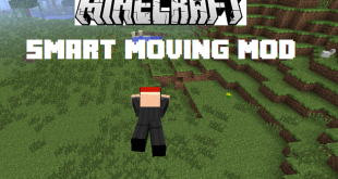 download smart moving mod 1.12.21.14.41.8.91.8.9 unlimited moves smartmovingmodminecraft2 Download Smart Moving Mod 1.12.2->1.14.4->1.8.9->1.8.9 (Unlimited Moves)
