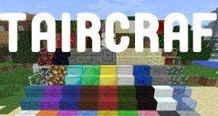 download staircraft mod 1.10.21.9.41.8.9 StaircraftMod Download Staircraft Mod 1.10.2,1.9.4->1.8.9