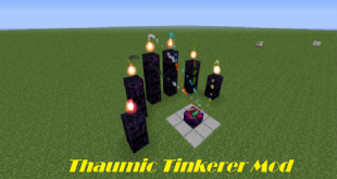 download thaumic tinkerer mod for minecraft 1.12.21.8.9 thaumictinkerermod Download Thaumic Tinkerer Mod for Minecraft 1.12.2->1.8.9