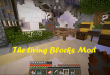 download the living blocks mod for minecraft thelivingblocksmod Download The Living Blocks Mod for Minecraft