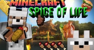 download the spice of life mod 1.12.21.14.4 TheSpiceOfLifeMod Download The Spice Of Life Mod 1.12.2->1.14.4