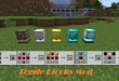 download toggle blocks mod for minecraft toggleblocksmod Download Toggle Blocks Mod for Minecraft