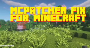 mcpatcher 1.16.4 MCPatcher HD 1.9 | 1.7.10 for Minecraft